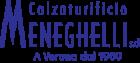 Calzaturificio Meneghelli