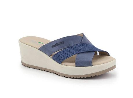 39406-1 Bleu Jeans