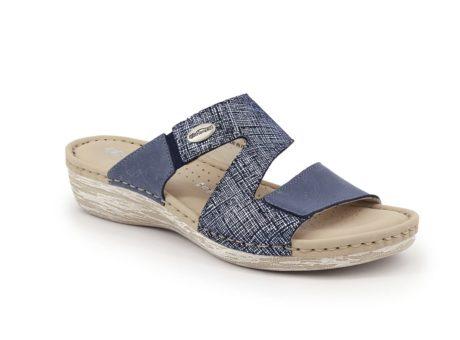 21724-1 Bleu Jeans